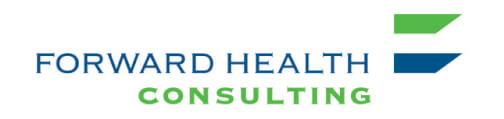 Forward Health Consulting