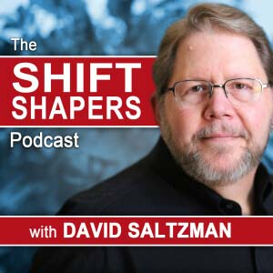 The-Shift-Shapers-Podcast-(Rough-Comp-2)